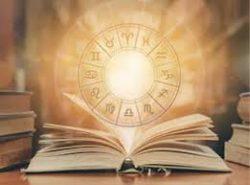 Learn Vedic Vastu Courses | IVAIndia