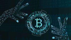 Best Platform for Learn Stock Trading