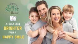 Keep your Teeth Beautiful and Functional