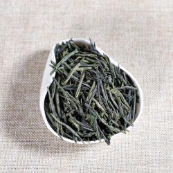 "Spring 2021 Harvest Teas Liu An Gua Pian ""Melon Seed"" Green Tea From Anhui"