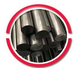 316l stainless steel round bar suppliers