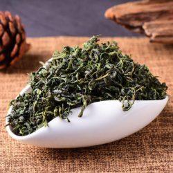 Spring 2021 Harvest Teas Classic Laoshan Green Tea From Shandong