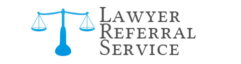 Paralegal | Lawyer Referral Service