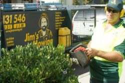 Best Lawn Mowing Services in Werribee