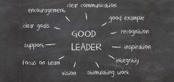 Get The Best leadership Quality From Amer Naeem