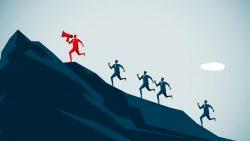 Get The Best leadership Tips From Aamer Naeem