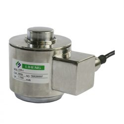 TRUCK SCALE COLUMN LOAD CELL LHP-1