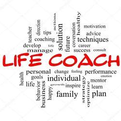 Get The Best Life Coach & Motivational Speaker | Cassandra House