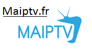 IPTV subscription services in Europe