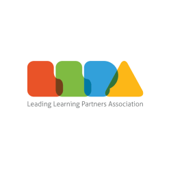 The Benefits You Enjoy Through Hybrid Learning Programs Poland