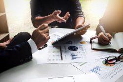 McMahons Rv – Essential Skills Entrepreneur Needs