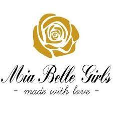 Get The Best Baby clothing From Mia Belle Baby