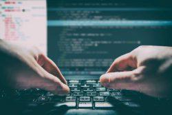 Miroslav Jandric – Technische Fähigkeiten für einen Softwareentwickler