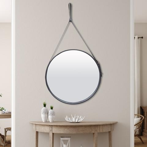 Buy Decorative Wall Mirrors Online India | Dekor Company