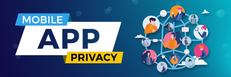 Mobile App Privacy: What Do Your Apps Know?