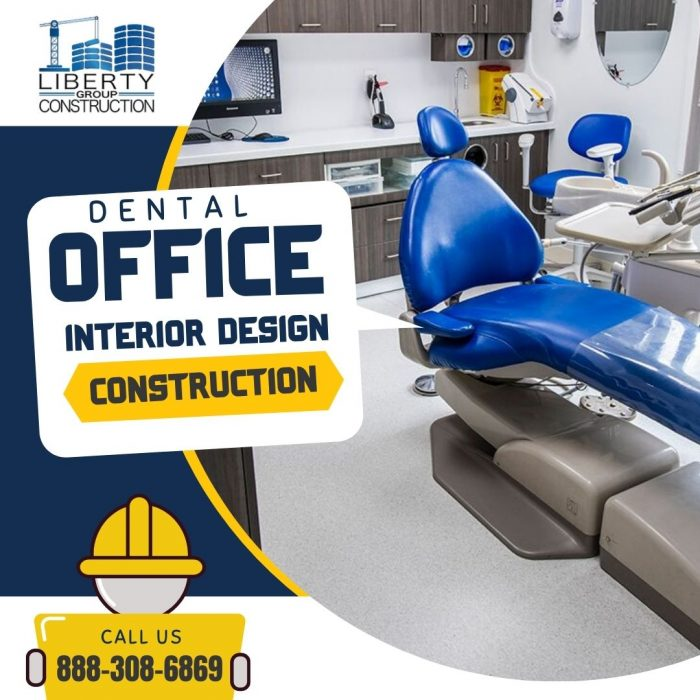Modern Architecture for your Healthcare Facility