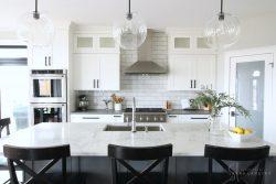 Design your Dream Kitchen | Kitchen Cabinets Deal