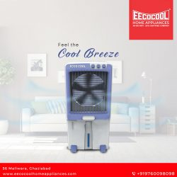 New Design Cooler At Best Price