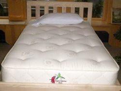 Organic mattress nj