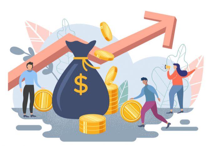 Nine University – How to Make Money on Amazon