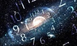 Numerology Distance Learning Courses from IVAIndia