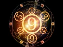 Learn Beginning to advance numerology, certificate courses in Numerology