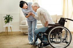 Best Health Treatment & Nursing Home