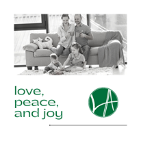 Life Assurance Company of America