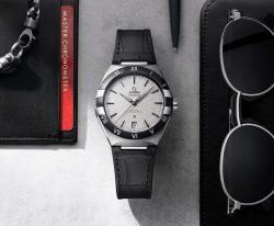 Replica Watches Online
