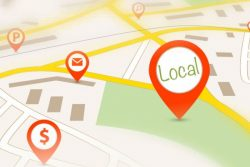 Better Local Search- Online Local Search
