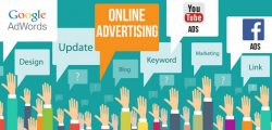 Genrerate new leads | online advertising service NJ