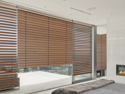 Specialists Blinds in Auckland