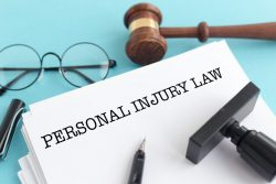 Benefits By Hiring a Personal Injury Attorney