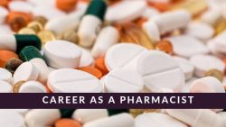 Pharmacy as a Career | Hazrat Ali Pharmacist