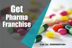 PCD Franchise of Pharma Company | Pharma PCD Franchise in India