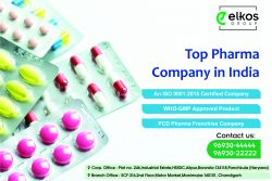 Top 10 Pharma Franchise Companies in India? |