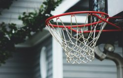 Best in-ground adjustable basketball hoop—Free US shipping with the lowest price!