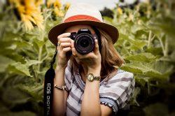 Trey Jones Kelby Ranch: Best Qualities Of Photographers