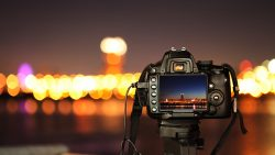 Learn Best Skills About Photography