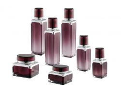 Cosmetic Jars Acrylic Bottle And Jar New Bottle Set For Cosmetic https://www.kerrysprayer.com/