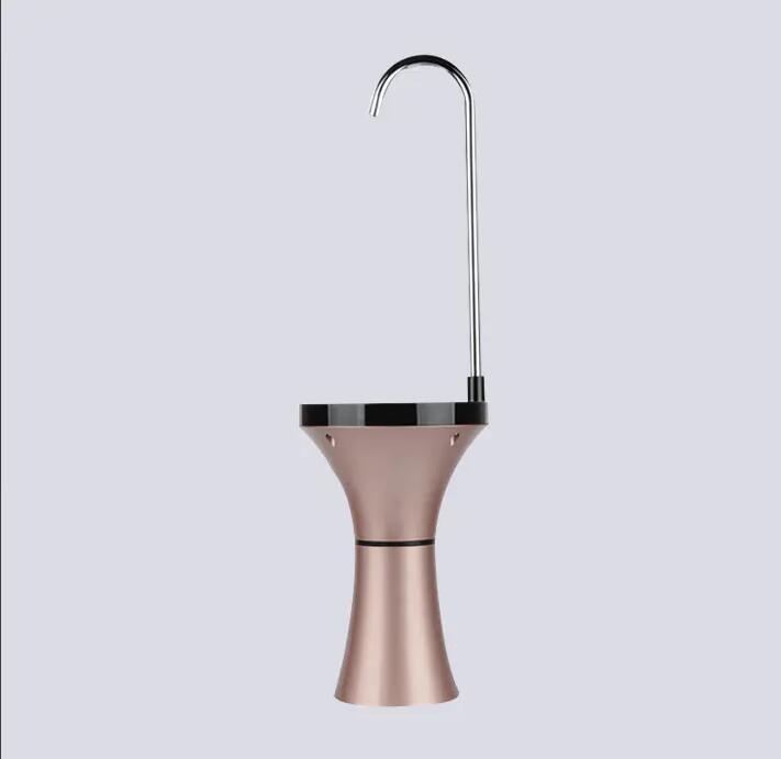 Smart Drinking Water Pump https://www.sprayerfactory.net/