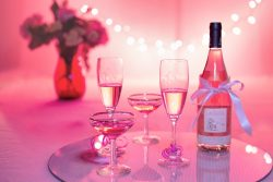 Chastity Valdes writes Wine Blogs for Wine Lovers