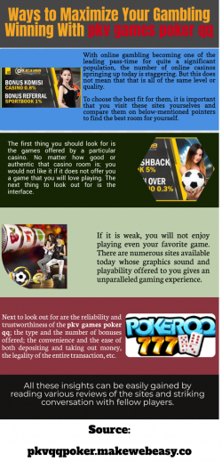 Poker qq-Access to various online games