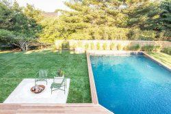 Best Pool Designer & Constructor