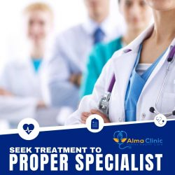 Primary and Specialty Care Doctors