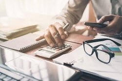 Professional Bookkeeping and Virtual Accounting Services in Kennesaw