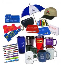 Promotional Products Printing Service Provider in Murfreesboro