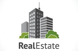 Get The Topmost Real Estate Services From Bryan Provenzano