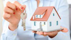 BHK Residential Apartment in Sector 79 Gurgaon | BrokerAdda