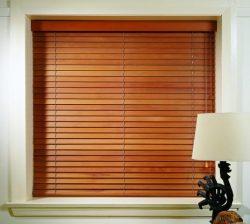 Best Vertical blinds Auckland